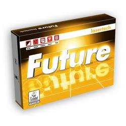 Future Multifunktionspapier New Future Laser 9538AH80B A5 500 Bl./P