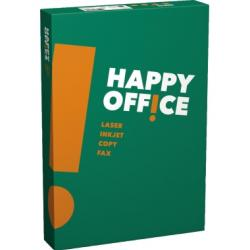 Igepa Kopierpapier Happy Office 809B80B A3 80g hf ws 500 Bl./Pack.