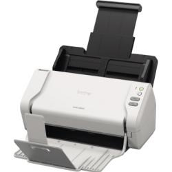 Brother Scanner ADS2200UN1 ADS2200UN1 A4/Duplex/color