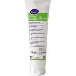 SOFT CARE Hautschutzcreme Aquagard 100899650 150ml