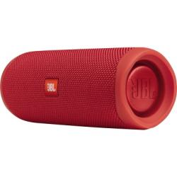 JBL Lautsprecher Flip 5 JBLFLIP5RED Bluetooth rot