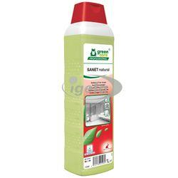 Tana GC Sanet natural 1l (10) Sanitär-Essigreiniger Green Care