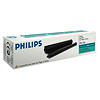 PHILIPS Theromtransferband/PFA352 schwarz