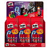 Pritt KlebestifteThekendisplay/PBS1D B 30xH26,1xT32,1cm 36 Stk + 1 Display