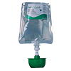 vendor Toilettenbrillendesinfektion/ 715300, 350 ml, transparent